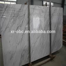 sale volakas white marble floor tiles slab valley white