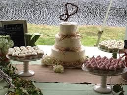 Wedding Cake Display Cupcake Wedding Cake Display Masterpieces Cake Art