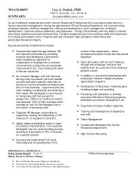 wonderful phr resume 28 with additional free resume templates with resume talk adventures in resume writing