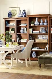 how to style a bookcase how to decorate