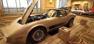 corvette chevy expo vehicles on display archives corvette chevy expo