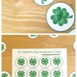 decorating 879 best st patricks day crafts ideas images on