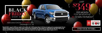 toyota car sales melbourne and used toyota dealership auto loans and toyota service in