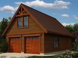 garage loft designs 1000 ideas about garage plans with loft on