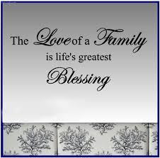 Love And Family Quotes by Love And Family Quotes Like Success