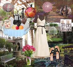casual wedding ideas fabulous casual wedding decorations 1000 images about wedding