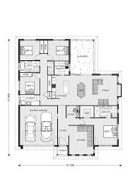 House Plans With Butlers Pantry Fernbank 262 The House For Parents And Kids House And Land In