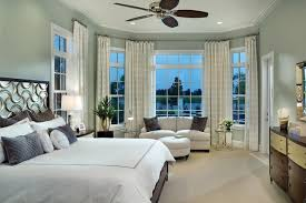 Home Interiors by Model Home Interiors Houzz