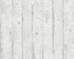ap beton wallpaper contemporary wallpaper by designers wallpaper