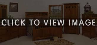 Mission Style Bedroom Furniture Sets Fascinating Paint Colors For Bathroom Mission Style Bedroom