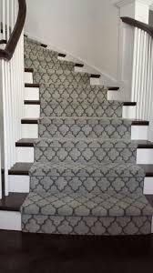 Modern Runner Rugs For Hallway Carpet For Stairs Design Stair Runner Ideas Carpet Runners For