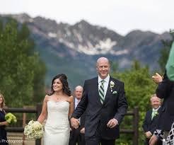 photographers in colorado springs colorado springs wedding photographers colorado springs denver co