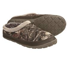 camo slippers images reverse search filename columbia sportswear packed out omni heat camo slippers for women in tusk coral pink p 5558v 01 1500 3 jpg