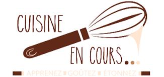 atelier cuisine pour enfants cours de cuisine pour les enfants atelier culinaire