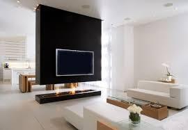 Wohnzimmer Ideen Raumteiler Uncategorized Geräumiges Raumteiler Ideen Und Trennwand