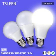 online get cheap free energy efficient light bulbs aliexpress com
