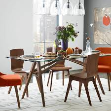 Bentwood Dining Chair Crest Bentwood Chair West Elm