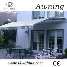 Electric Awnings Price Electric Awnings Rv Electric Awnings Rv Suppliers And