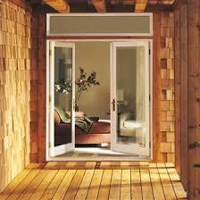 Inswing Patio Door 20 Best Our Doors Images On Pinterest Integrity Windows Patio