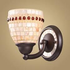 Elk Bathroom Lighting Best 25 Elk Lighting Ideas On Pinterest Hand Blown Glass Blown