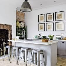 kitchen remodel kitchen remodel colour schemes modern rustic