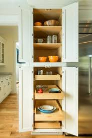 shaker style kitchen pantry cabinet pantry cabinet kitchen pantry with pull out shelves