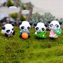 buy panda model and get free shipping on aliexpress