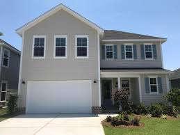 Huff Homes Floor Plans by Church Street Village Homes For Sale Santa Rosa Beach