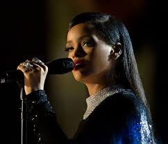 target black friday commercial 2012 singers rihanna wikipedia