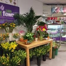 flower shop summit flower shop 15 photos florists 912 summit ave union