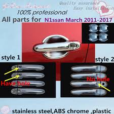 nissan micra body parts compare prices on body parts nissan online shopping buy low price