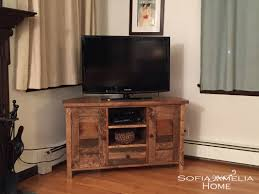 living room furniture sofia amelia home