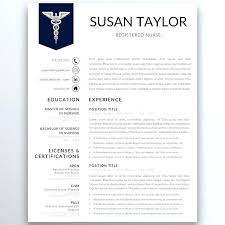 professional resume template free modern professional resume resume template for modern