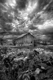 Photos Of Old Barns Capture Wisconsin Photo Contest Groups Old Barns In Wisconsin