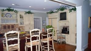 top 10 best columbus oh interior painters angie u0027s list