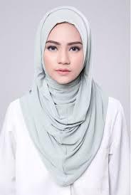 model jilbab trend model jilbab instan terbaru paling menarik dan populer