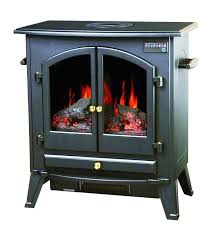 Fireplace Electric Heater Portable Fireplace Heater Home Fireplaces Firepits Best