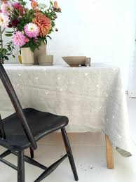 linen tablecloth rental linentablecloth pocketworldcupschedule info