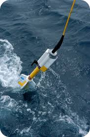 bathymetric evidence for seafloor spreading ck 12 foundation