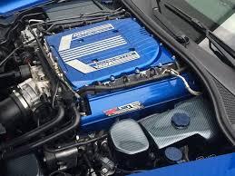 2014 corvette supercharger c7 corvette z06 painted supercharger engine cover rpidesigns com
