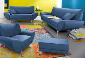 otto versand sofa couchgarnitur kaufen bequeme polstergarnituren otto