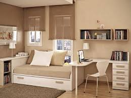 Small Home Office Layout Small Office Office Design Ideas For Work Front Office