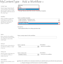 import a sharepoint designer reusable workflow into visual studio