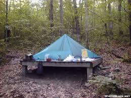 tent platform 13 best tent platforms images on pinterest tents gling and go