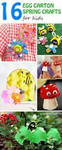 111 best spring crafts for kids images on pinterest spring