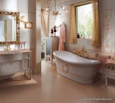 innovative cork flooring in bathroom further unusual bathroom