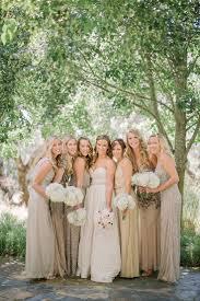 best 25 tan bridesmaid dresses ideas on pinterest dress