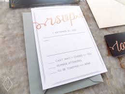 wedding invitations rose nashville logo design brand strategy and web design hello gypsy