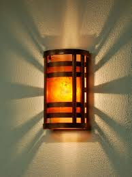 Decorating With Wall Sconces Terrific Media Room Wall Sconces 95 For Your Room Decorating Ideas