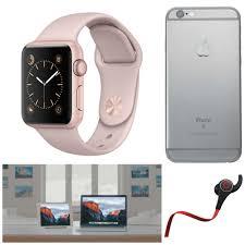 week u0027s best apple deals best prices on refurb apple watches and